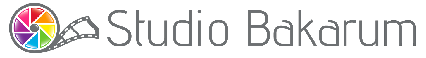 [Obrazek: logo-do-strony.png]